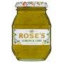 Rose's Lemon & Lime Fine Cut Marmalade