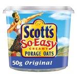 Scott's So Easy Original Porage Pot