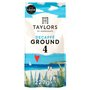 Taylors of Harrogate Decaff Ground Coffee