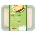 M Kitchen Italian Lasagne