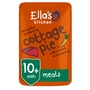 Ella's Kitchen 10 Mths+ Organic Cottage Pie