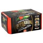 Kopparberg Strawberry & Lime Cider Cans, Delivered Chilled