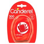 Canderel 0 Calories 300 Tablets