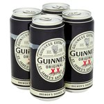 Guinness Original Cans, Delivered Chilled