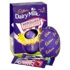 Marvellous Creations Egg