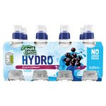 Fruit Shoot Hydro Blackcurrant