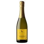 Wolf Blass Yellow Label Sparkling