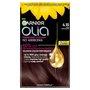 Garnier Olia 4.15Iced Chocolate