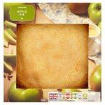 M Kitchen Bramley Apple Pie