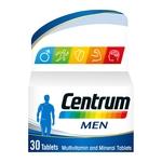 Centrum Advance For Men