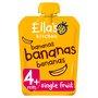 Ella's Kitchen Bananas