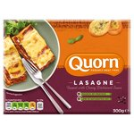 Quorn Lasagne 300g