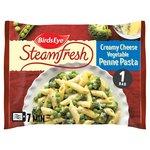 Birds Eye Steam Fresh Creamy Pasta