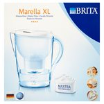 Marella Water Filter XL