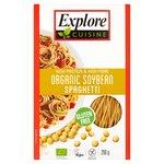 Explore Organic Soy Bean Spaghetti