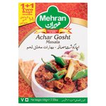 Mehran Spice Achar Gosht Masala