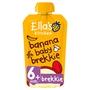 Ella's Kitchen Banana Brekkie