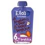 Ella's Kitchen Blueberry & Pear Brekkie