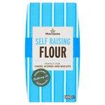 Morrisons Self Raising Flour