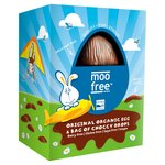 Moo Free Original Organic Egg