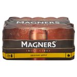 Magners Irish Cider Original 4.5%