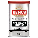 Kenco Millicano Dark Roast