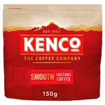 Kenco Smooth Eco Refill