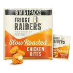 Fridge Raiders Slow Roasted 6 Pack