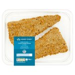 Morrisons Southern Fried Cod