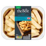 Morrisons The Best Mini Quiche Selection 12 Pack