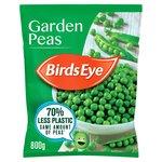 Birds Eye Field Fresh Garden Peas