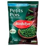 Birds Eye Petit Pois