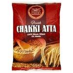Heera Chakki Atta