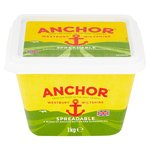 Anchor Original Butter Co. Spreadable