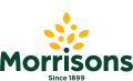 Morrisons - Online shopping, from Market Street to your street